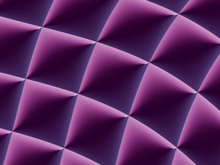 carpet and flooring: Fractal background. Collection - cells. Artwork for creative design, art and entertainment