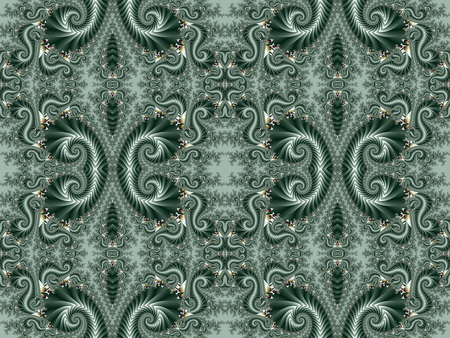 tapis: Fabulous background with Spiral Pattern. You can use it for invitations, notebook covers, phone case, postcards, cards and so on. Artwork for creative design, art and entertainment.