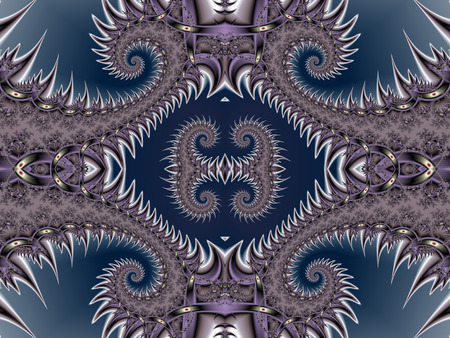 spiral notebook: Fabulous background with Spiral Pattern. You can use it for invitations, notebook covers, phone case, postcards, cards and so on. Artwork for creative design, art and entertainment.