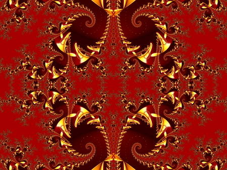 bedspread: Fabulous background with Spiral Pattern. You can use it for invitations, notebook covers, phone case, postcards, cards and so on. Artwork for creative design, art and entertainment.