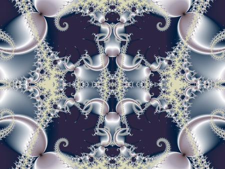 tapis: Fabulous abstract background. You can use it for invitations, notebook covers, phone case, postcards, cards, wallpapers and so on. Artwork for creative design, art and entertainment.