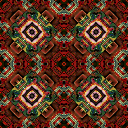 bedspread: Futuristic diagonal background. You can use it for invitations, notebook covers, phone case, postcards, cards, wallpapers and so on. Artwork for creative design, art and entertainment.