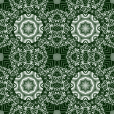 background pattern: Seamless pattern for background.