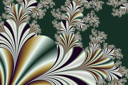 bedspread: Fabulous fractal background. Collection - Magical Satin. You can use it for invitations, notebook covers, phone cases, postcards, cards, ceramics, carpets and so on.