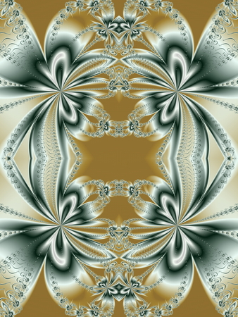 cases: Flower fractal pattern. You can use it for invitations, notebook covers, phone cases, postcards, cards, ceramics, carpets and so on. Artwork for creative design, art and entertainment.