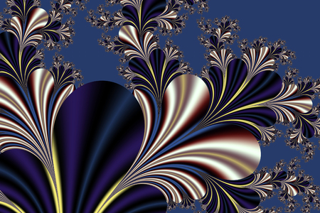 tapis: Fabulous fractal background. Collection - Magical Satin. You can use it for invitations, notebook covers, phone cases, postcards, cards, ceramics, carpets and so on.