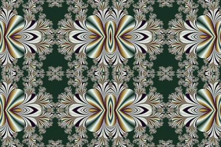 tapis: Fabulous symmetrical background. Magical Satin. You can use it for invitations, notebook covers, phone cases, postcards, cards and so on.