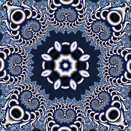 Fabulous openwork pattern. You can use it for invitations, carpets, covers, phone case, postcards, cards, lacy napkin.  Artwork for creative design, art and entertainment.