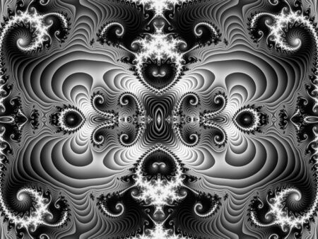 Fabulous background with Spiral Pattern. You can use it for invitations, notebook covers, phone case, postcards, cards and so on. Artwork for creative design, art and entertainment.