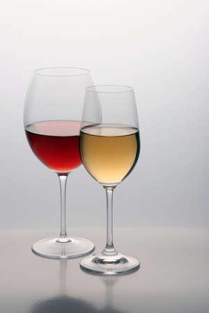 breakable: Wine Stock Photo