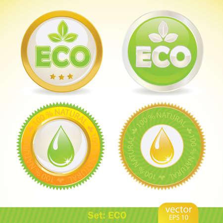 etiquetas de ecolog�a.