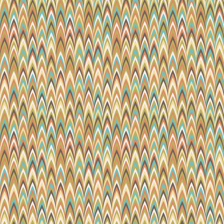 Seamless pattern can be used for textiles, wallpaper Stock Vector - 18439427
