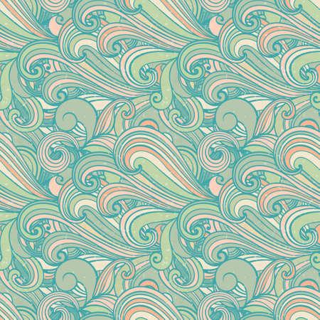 Sin fisuras patr�n se puede utilizar para textiles, papel tapiz