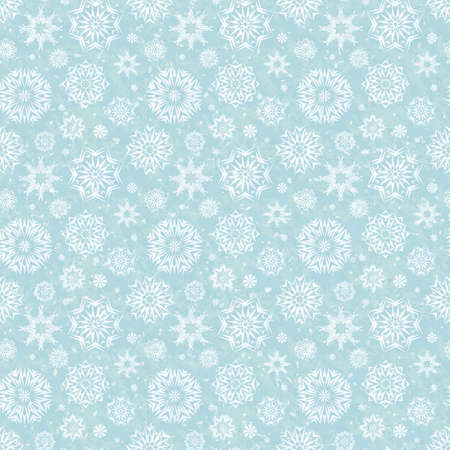 Can be used for textiles, wallpaper, web design Vector