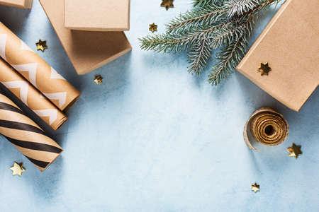 Christmas handcraft gifts