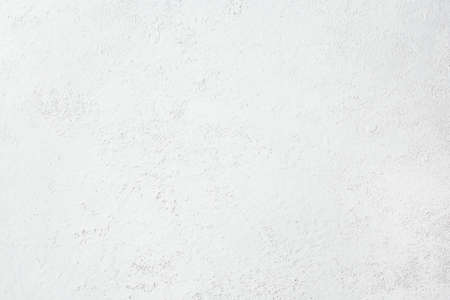 White texture background copy space for design