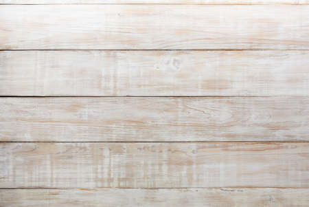 Wood texture. Background of old painted wood planks.