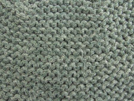 tejidos de punto: prendas de punto de lana de fondo  Foto de archivo