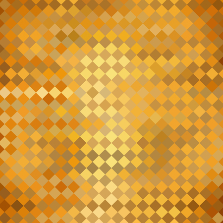 Gold background, festive texture, yellow sparkle background wrapping paper, shiny abstract, vector design.