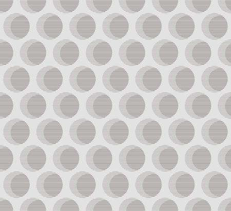 Grunge texture with round holes