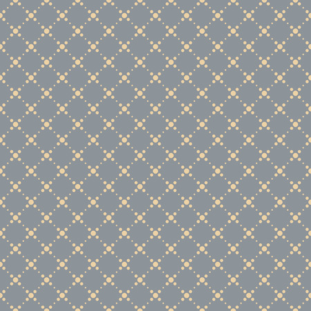 vector graphic linear seamless texture, a lattice of diagonal lines
