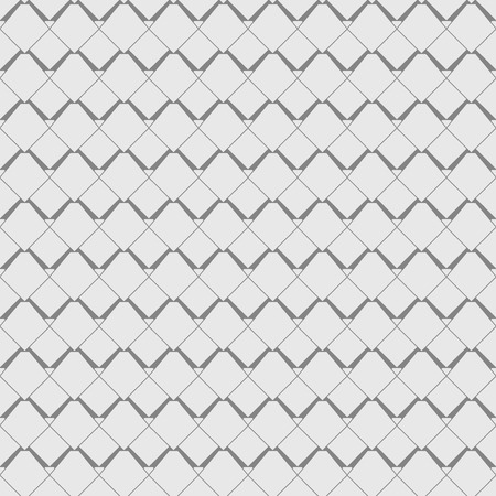 vector graphic texture of snake skin
