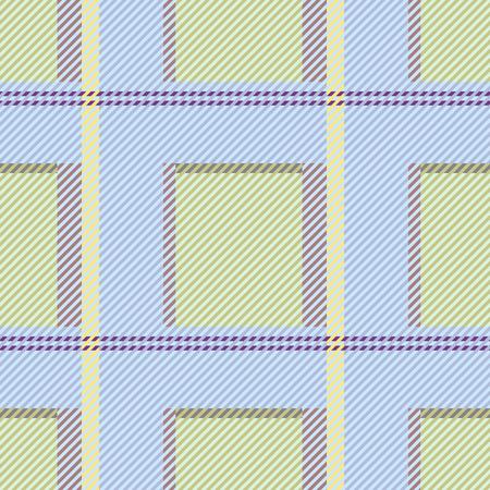 stof, vectortextuur Stock Illustratie