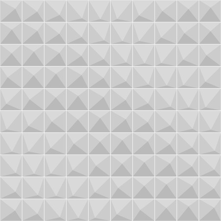 vector linear seamless paper texture background.