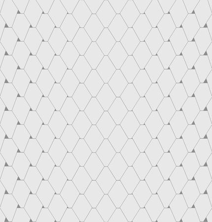 Vectorial texture of snake skin. Stock Vector - 100141754