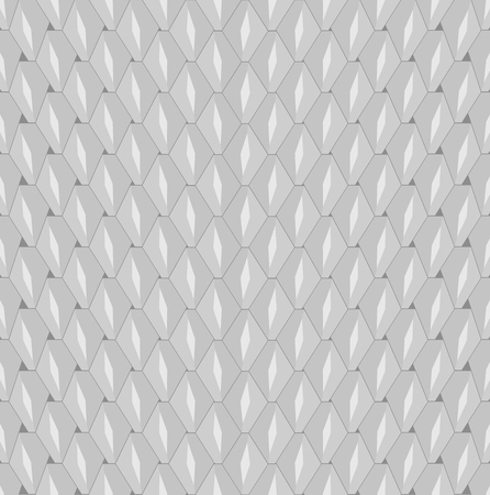 Vectorial texture of snake skin.