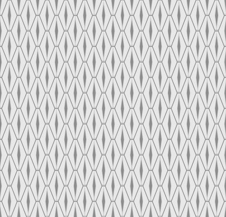 Vectorial texture of snake skin Stock Vector - 100679374