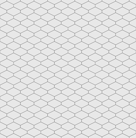 Seamless texture of snake skin
