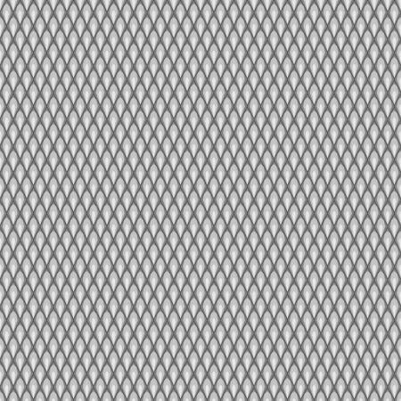 snake skin vector seamless texture