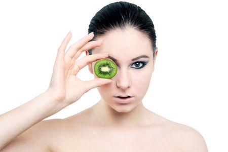 face make-up skin eye spa fashion beauty body photo