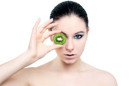 face make-up skin eye spa fashion beauty body photo