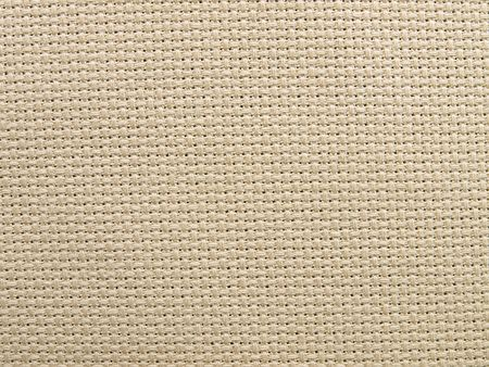 high scale: High resolution image of linen background material. High scale.