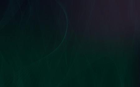 Network background. 向量圖像