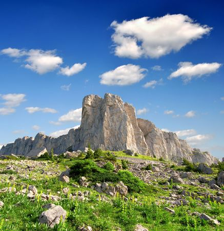 mountainy: Tour d Ai - Swiss alps