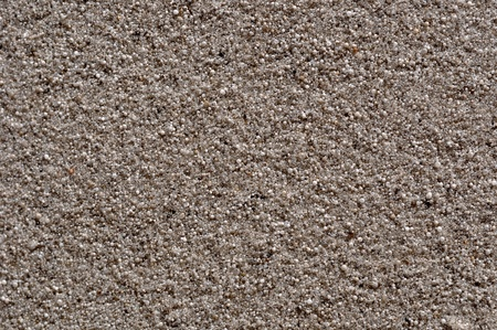 Sand beach texture  Stock Photo - 9511411