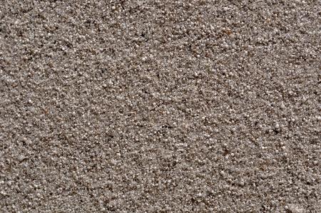 Sand beach texture Stock Photo - 9511411