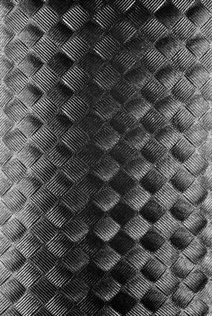 sackcloth: Carbon fiber background  Stock Photo