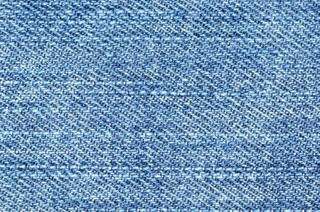 blue jeans: Background blue jeans