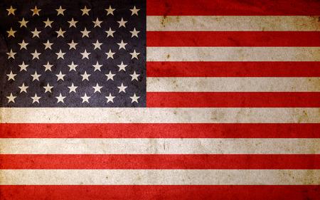 Bandera de América