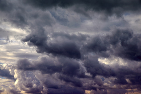 storm background: Storm clouds, Natural background, Forces of nature concept