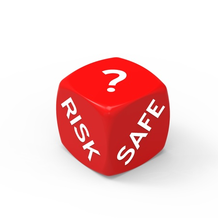 Risk or Safety - How to Make the Right Choice.