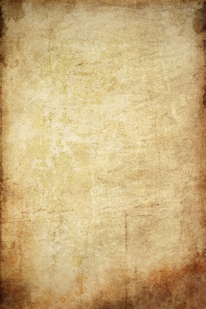 appearance: Retro grunge background ith slight border giving old appearance Stock Photo