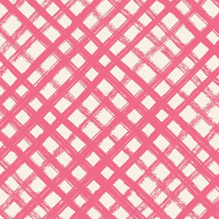 diagonal  square: Brush strokes diagonal cell square background. Brush strokes diagonal  cell square color background. brush strokes.