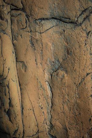 Abstracte steen achtergrond, textuur van steen oppervlak