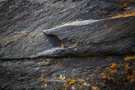 Abstracte steen achtergrond, textuur van steen oppervlak Stockfoto - 42437011