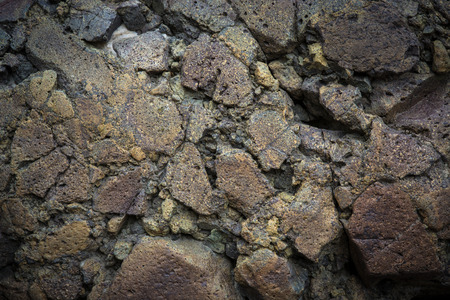 Abstract stone background, texture of stone surface Stockfoto